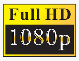 Tivi Full HD 1080p